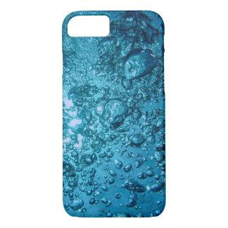 under water 03 iPhone 7 case