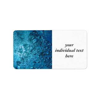 under water 03 label