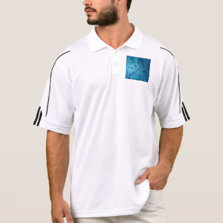 under water 03 polo shirts