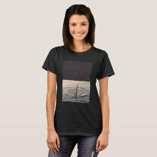 Under Water T-Shirt