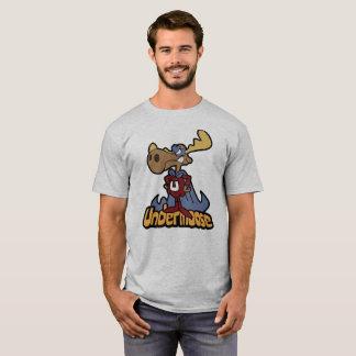 Undermoose Shirt