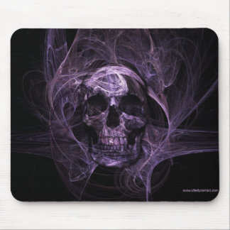 Underneath Illusions-mousepad Mouse Pad