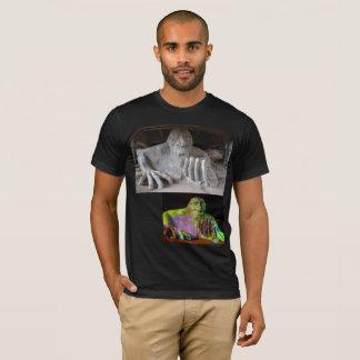 Underpass Troll T-Shirt