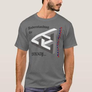 Understanding the Trinity T-Shirt