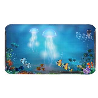 Underwater 7 Case-Mate Case