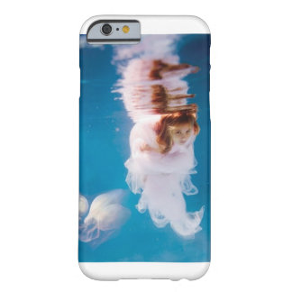 underwater barely there iPhone 6 case
