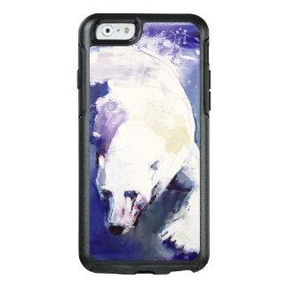 Underwater Bear 1999 OtterBox iPhone 6/6s Case