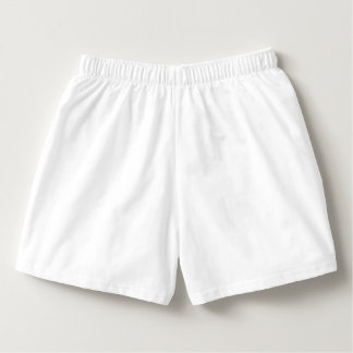 Underwear Boxer Bitcoin Boxers