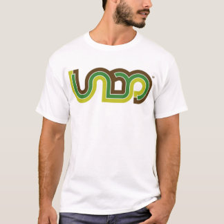 UNDO T-Shirt