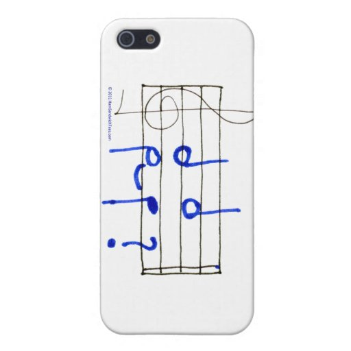 Unfinished Business iPhone 5 Cases