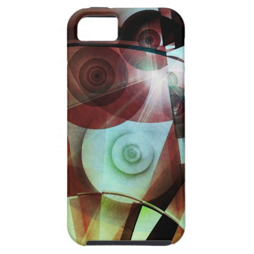 Unfinished sympathy Case-Mate Case iPhone 5 Cases