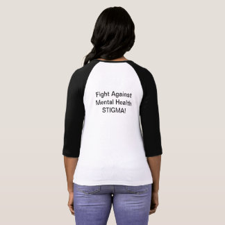 Unhinged Podcast -Talking Mental Women's T-Shirt