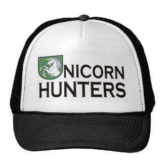 uni hunters.jpg cap