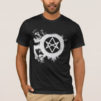 unibauhaus T-Shirt