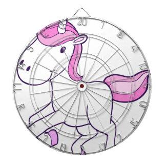 unicorn11 dartboard