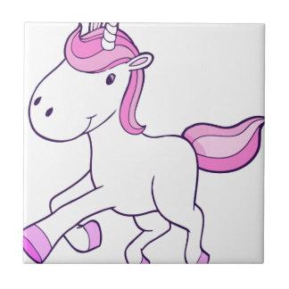 unicorn11 tile