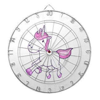 unicorn6 dartboard