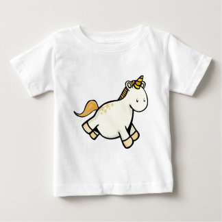 Unicorn Baby T-Shirt