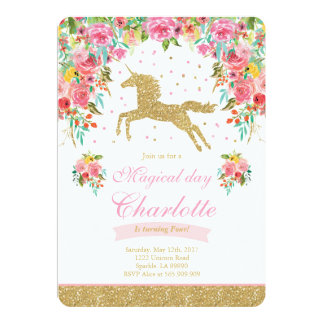 Zazzle Invites for luxury invitation layout