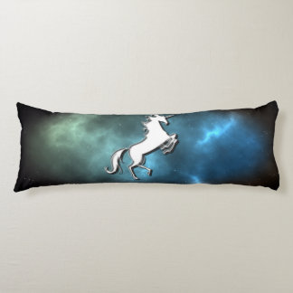 Unicorn Body Cushion