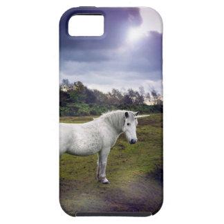 UNICORN iPhone 5 CASE