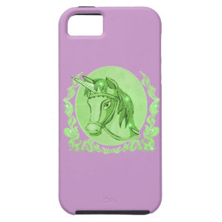 Unicorn Cover For iPhone 5/5S