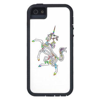 Unicorn iPhone 5 Cases