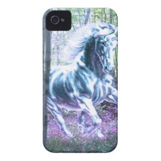 unicorn iPhone 4 Case-Mate cases