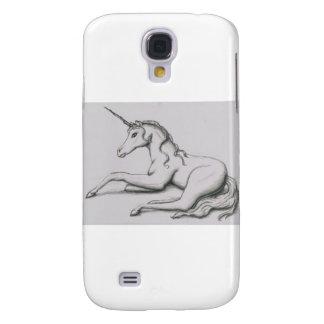 Unicorn Samsung Galaxy S4 Covers