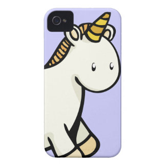 Unicorn iPhone 4 Covers