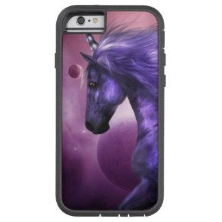 Unicorn Tough Xtreme iPhone 6 Case
