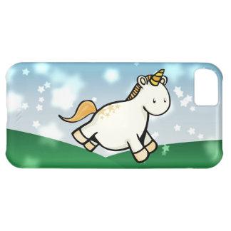 Unicorn Case For iPhone 5C