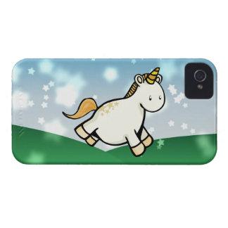 Unicorn Case-Mate iPhone 4 Cases