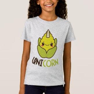 Unicorn Corn Cobb T-Shirt