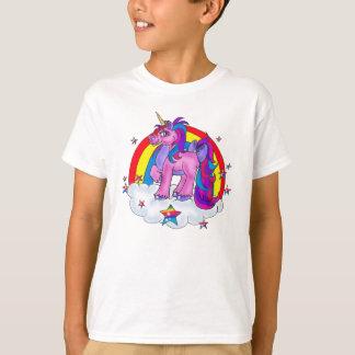 """""""Unicorn Dream"""" KIDS Shirt"""