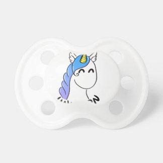 Unicorn Dummy