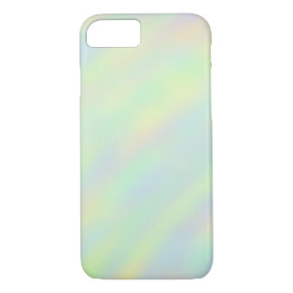 Unicorn Dust iPhone 8/7 Case