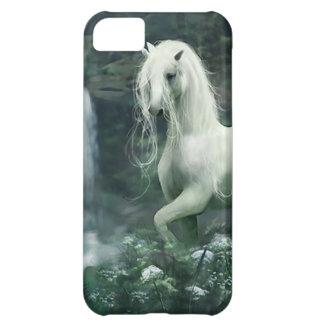 unicorn-fantasy.jpg iPhone 5C case