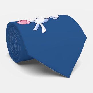 Unicorn Farts Tie