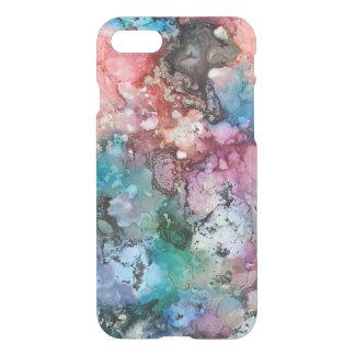 Unicorn galaxy iPhone 8 iPhone 8/7 Case