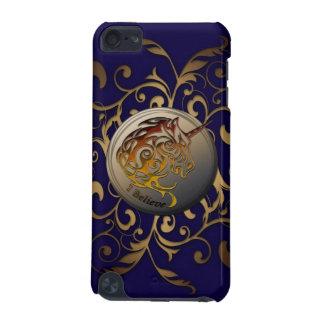Unicorn (I believe) iPod Touch 5G Case
