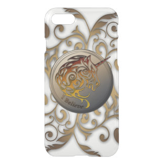 Unicorn (I believe) iPhone 7 Case