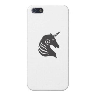 Unicorn iPhone 5/5S Cases