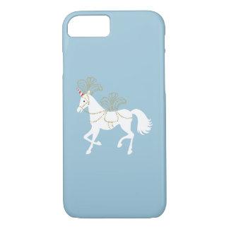 Unicorn iPhone 7 Case