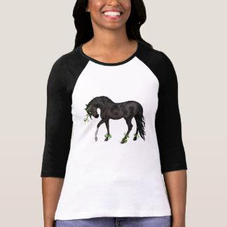 "Unicorn Ivy ""XL"" Shirt"