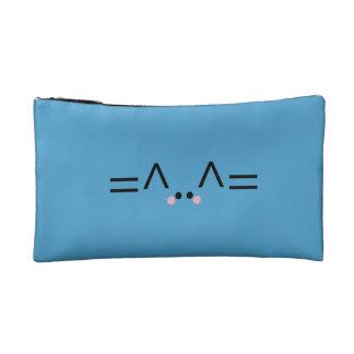 UNicorn & Kawii Cat Cosmetic Bag