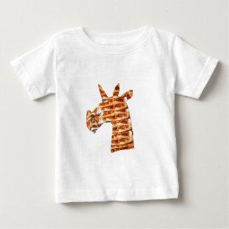 Unicorn Lasagna Baby T-Shirt