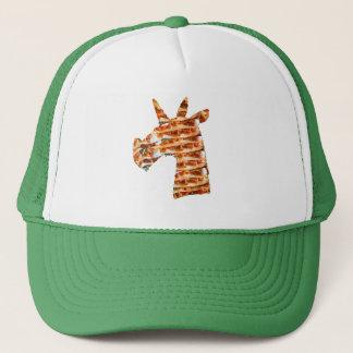 Unicorn Lasagna Trucker Hat