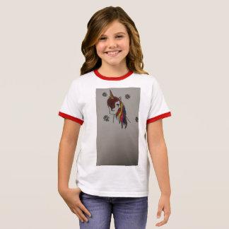 unicorn magic shirt