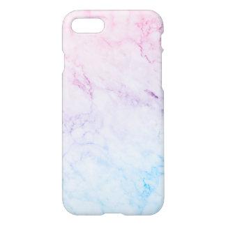 Unicorn Marble iPhone 7 Case